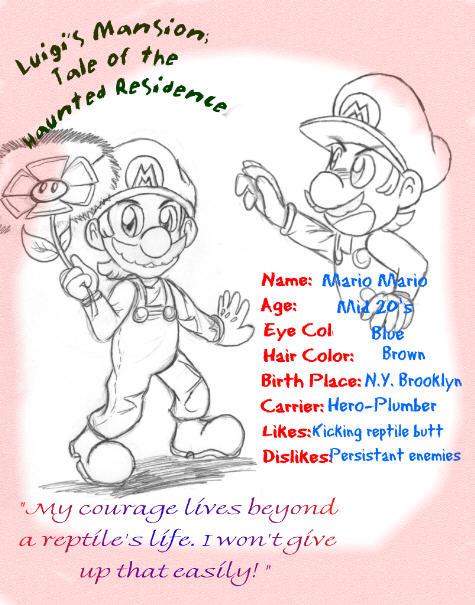 LM_Mario.jpg
